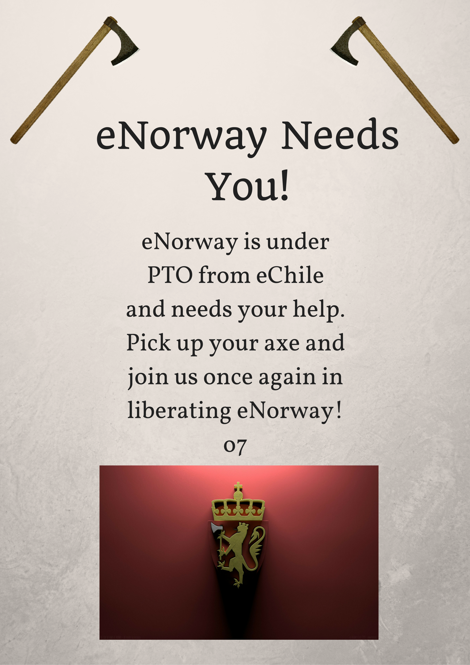 eNorway Needs You!.png